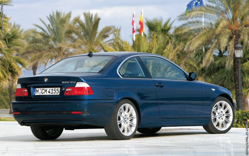 2002 bmw 330cd e46 related infomation specifications. Black Bedroom Furniture Sets. Home Design Ideas