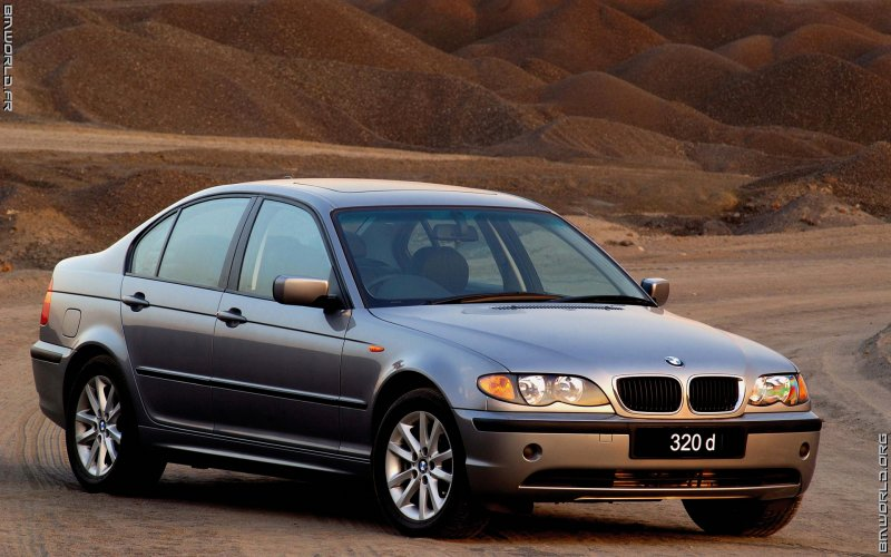 320d e46 berline uk 2002 voiture de s rie fonds d 39 cran le monde des bmw. Black Bedroom Furniture Sets. Home Design Ideas