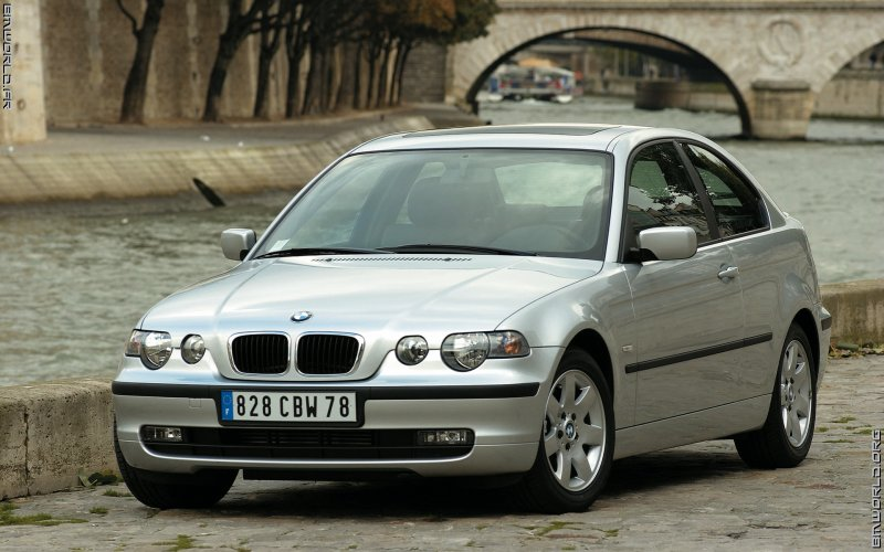 2001 bmw 320td compact e46 related infomation specifications weili automotive network. Black Bedroom Furniture Sets. Home Design Ideas