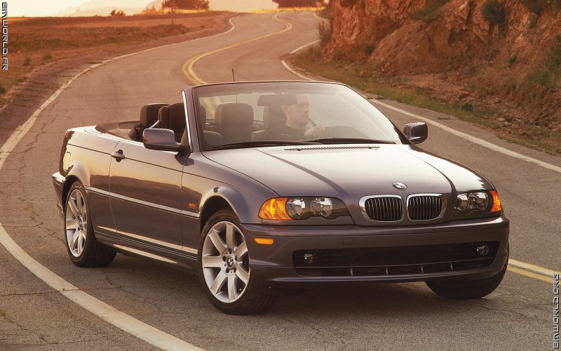 323ci e46 cabriolet 2000 voiture de s rie fonds d 39 cran le monde des bmw. Black Bedroom Furniture Sets. Home Design Ideas