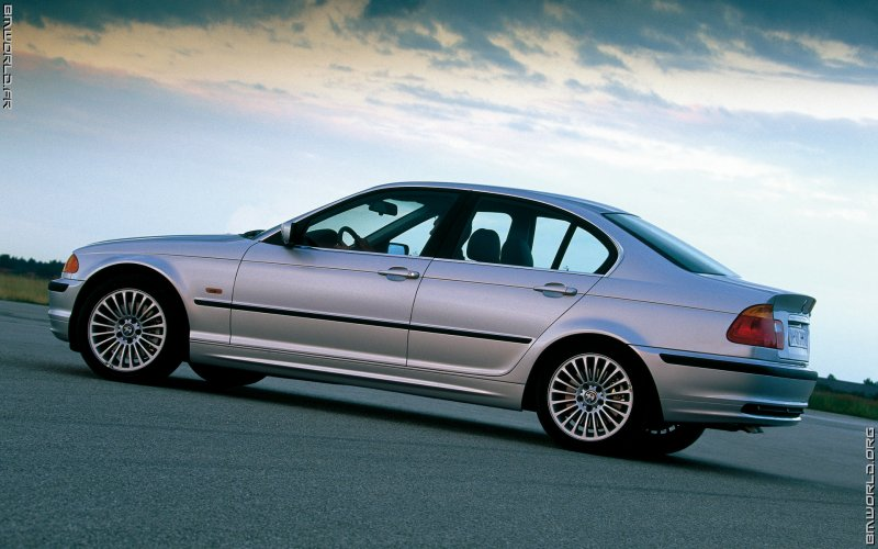 1998 bmw 330d automatic e46 related infomation. Black Bedroom Furniture Sets. Home Design Ideas