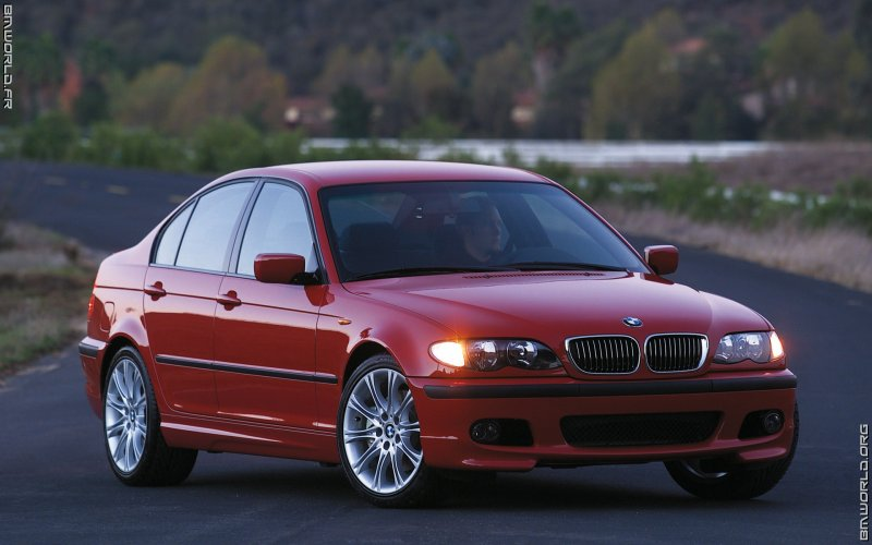 330i e46 pack m 2002 voiture de s rie fonds d 39 cran le monde des bmw. Black Bedroom Furniture Sets. Home Design Ideas