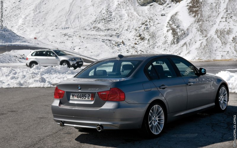 2008 bmw 335d e90 related infomation specifications. Black Bedroom Furniture Sets. Home Design Ideas
