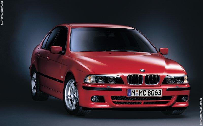 540i e39 berline pack m 1999 voiture de s rie fonds d 39 cran le monde des bmw. Black Bedroom Furniture Sets. Home Design Ideas