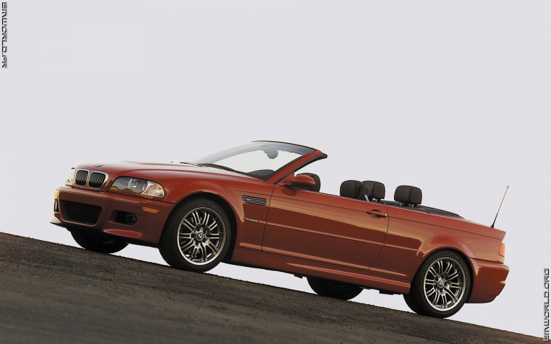 m3 e46 cabriolet 2000 voiture de srie fonds d 39 cran le monde des bmw. Black Bedroom Furniture Sets. Home Design Ideas