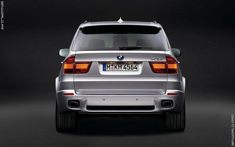 x5 e70 pack m 2007 voiture de srie fonds d 39 cran le monde des bmw. Black Bedroom Furniture Sets. Home Design Ideas
