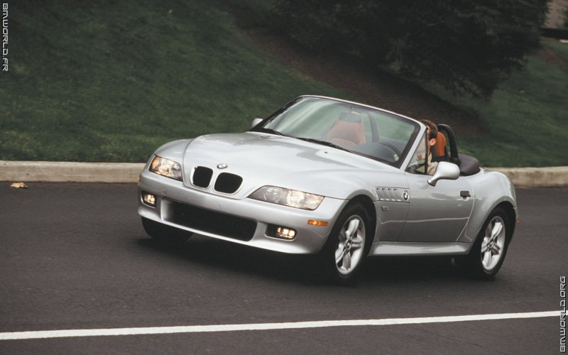 z3 e36 roadster 3 0l 1999 voiture de srie fonds d 39 cran le monde des bmw. Black Bedroom Furniture Sets. Home Design Ideas