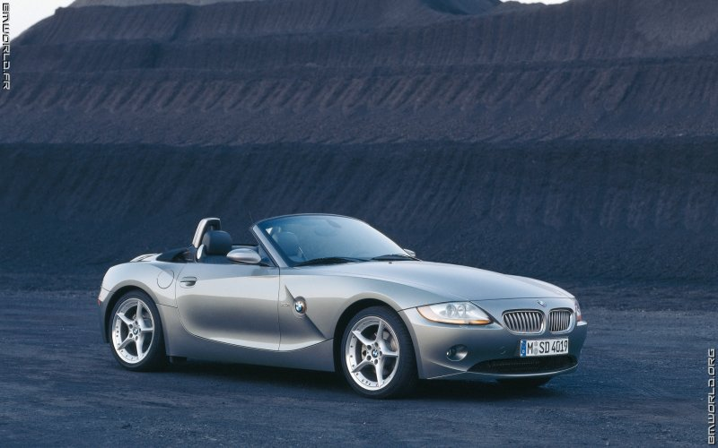 2002 bmw z4 e85 related infomation specifications. Black Bedroom Furniture Sets. Home Design Ideas
